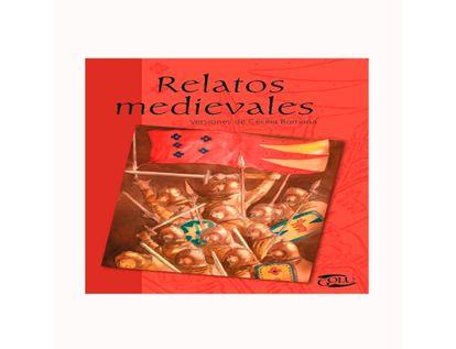 relatos-medievales-9789580017004