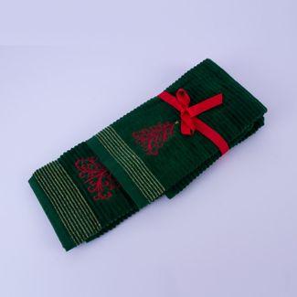 set-de-toallas-navidenas-x-2-piezas-diseno-arbol-de-navidad-7701016011310