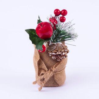 planta-artificial-con-pina-y-frutos-rojos-7701016015943