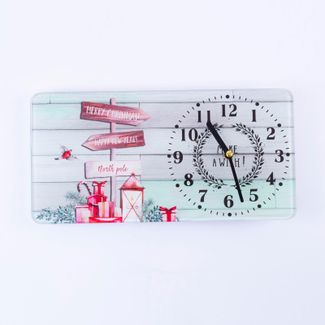 reloj-de-pared-navideno-7701016050401