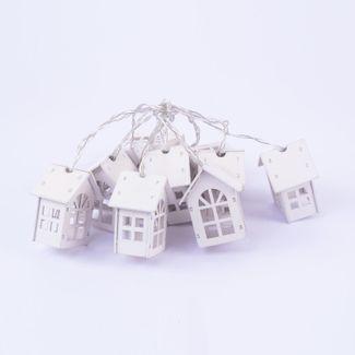 instalacion-10-luces-calidas-diseno-casa-blancas-7701016999212