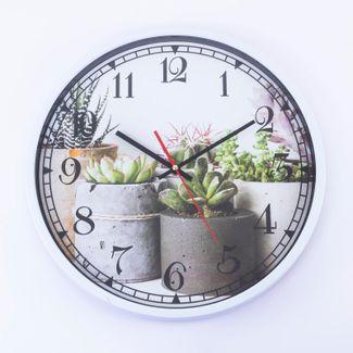 reloj-de-pared-diseno-macetas-7701016084604