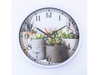 reloj-de-pared-diseno-macetas-7701016084604