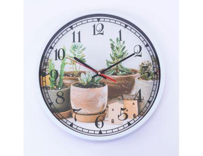reloj-de-pared-diseno-macetas-7701016111249
