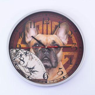 reloj-de-pared-diseno-buldog-frances-7701016111331