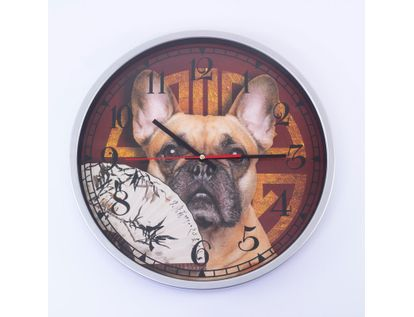 reloj-de-pared-diseno-buldog-frances-7701016111331