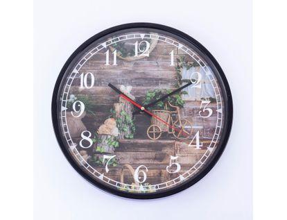reloj-de-pared-diseno-esculturas-7701016111676