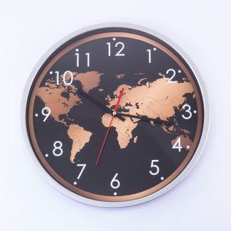 reloj-de-pared-diseno-mapa-mundi-7701016112628