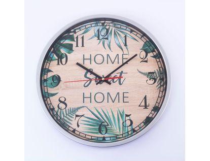 reloj-de-pared-diseno-hojas-7701016128452