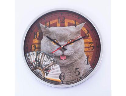 reloj-de-pared-diseno-gato-7701016184632