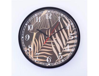 reloj-de-pared-diseno-hojas-7701016811668