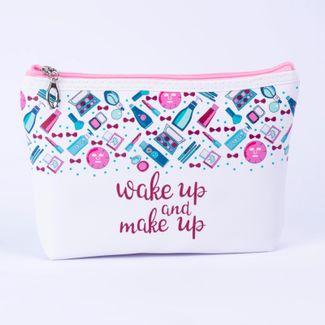 cosmetiquera-semi-cuadrada-wake-up-an-make-up-7701016836517