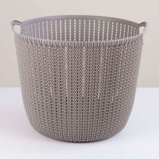 cesta-grande-redonda-para-ropa-diseno-trenzado-gris-7701016955386