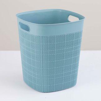 cesta-pequena-para-ropa-diseno-trenzado-gris-7701016955409