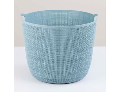 cesta-mediana-redonda-para-ropa-diseno-trenzado-gris-7701016955454