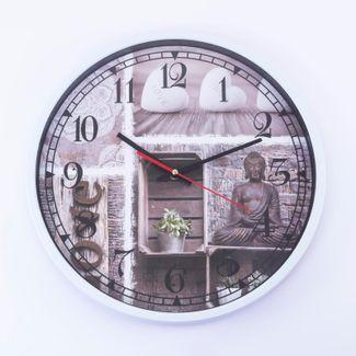 reloj-de-pared-diseno-collage-7701016974585