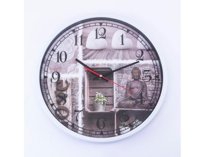 reloj-de-pared-diseno-collage-7701016974585