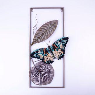 cuadro-diseno-mariposas-7701016983389