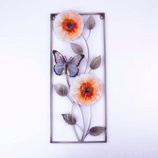 cuadro-diseno-mariposas-y-girasoles-7701016985178