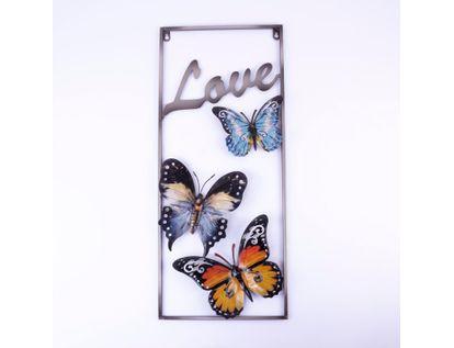 cuadro-diseno-love-mariposas-7701016985185