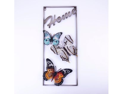 cuadro-diseno-home-mariposas-7701016985192