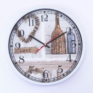 reloj-de-pared-diseno-corazon-y-botellas-7701016987493