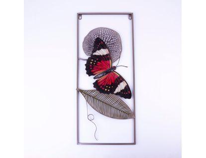 cuadro-diseno-mariposas-7701016985116