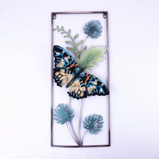 cuadro-diseno-mariposas-7701016985130
