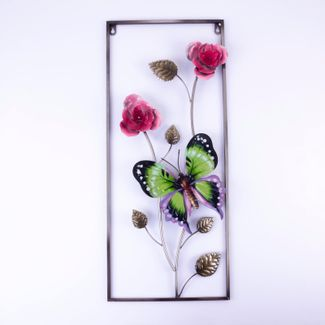 cuadro-diseno-mariposas-7701016985161