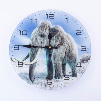 reloj-de-pared-diseno-mamut-blanco-7701016050418