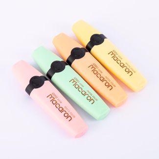 resaltadores-color-pastel-macarron-de-4mm-x-4-unds-7701016076951