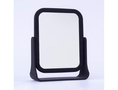 espejo-cuadrado-20-5-cm-con-base-negra-7701016882781