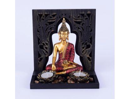 figura-decorativa-diseno-buda-acostado-con-jardin-zen-vela-y-flor-de-lotto-7701016957267