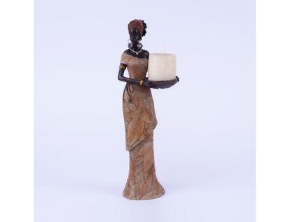 figura-decorativa-diseno-africana-con-platon-y-vela-7701016957328