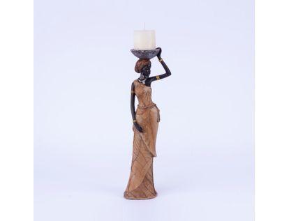 figura-decorativa-diseno-africana-con-platon-y-vela-7701016957359