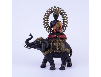 figura-decorativa-diseno-buda-meditando-sobre-elefante-7701016957489