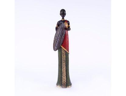 figura-decorativa-diseno-africana-con-escudo-7701016957502