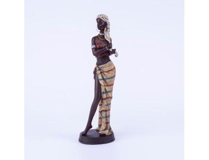 figura-decorativa-diseno-africana-7701016957519