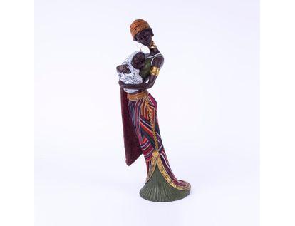 figura-decorativa-diseno-africana-con-bebe-7701016957526