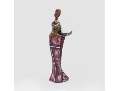 figura-de-mujer-africana-con-vestido-de-lineas-bandeja-candelabro-en-manos-7701016957533