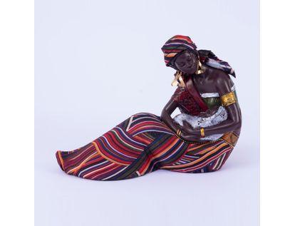 figura-decorativa-diseno-africana-sentada-con-vestido-7701016957540
