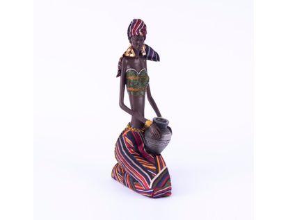 figura-decorativa-diseno-africana-sentada-con-jarra-7701016957649