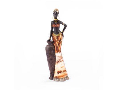 figura-decorativa-diseno-africana-con-jarron-7701016957670