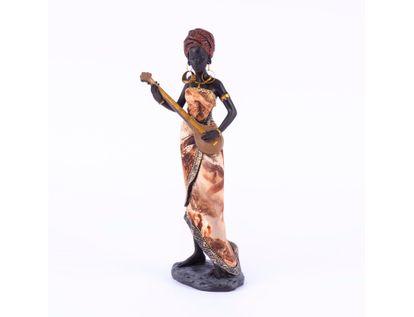 figura-decorativa-diseno-africana-con-ukelele-7701016957687