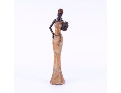 figura-decorativa-diseno-africana-con-jarra-7701016957700