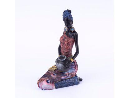 figura-decorativa-diseno-africana-sentada-con-jarra-7701016957885