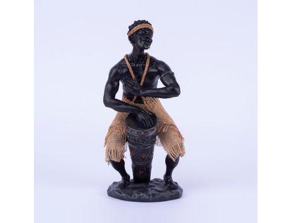figura-decorativa-diseno-africana-con-tambora-7701016957915