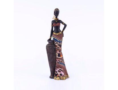 figura-decorativa-diseno-africana-con-jarron-7701016957922