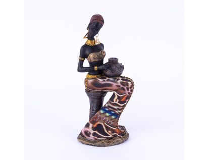 figura-decorativa-diseno-africana-sentada-con-jarra-7701016957953