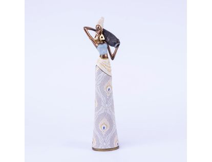 figura-decorativa-diseno-africana-con-jarron-7701016957984